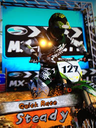 download motocross madness 2 full version favorite moto video game moto related motocross forums