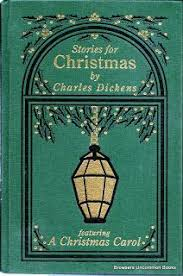 a carol charles dickens 1900 to be made into a mini