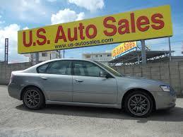 custom subaru legacy wagon us auto sales inventory okinawa used car sales and military