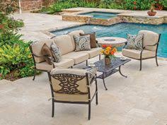 Chair King Outdoor Furniture - the patio furniture outdoor furniture chair king is designed part