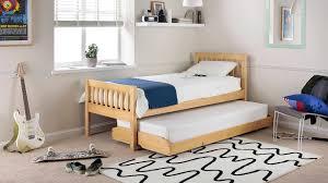 bed frames silentnight uk bed manufacturer