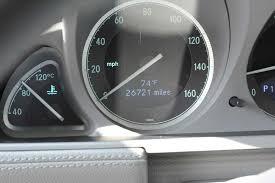 fs 2006 mercedes benz sl500 27k miles silver gray mbworld org