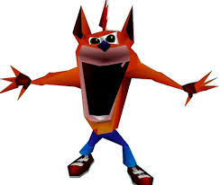 Woah Meme - crash bandicoot s woah teh meme wiki fandom powered by wikia