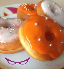 donuts hervé cuisine donuts américains douceurs maison