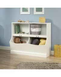 sauder bedroom furniture huge deal on sauder storybook bedroom furniture collection