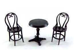 wrought iron bistro table and chair set falcon wrought iron patio cafe bistro table and chairs set falcon