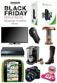 amazon black friday toys best 25 xbox black friday ideas on pinterest xbox one black