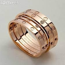 love cartier bracelet ebay images Cartier love bracelet replica etsy k pa rolex kopia a kopior jpg