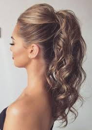 hairstyle for evening event emejing evening hairstyles pictures styles ideas 2018