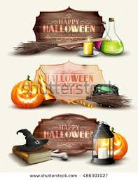 halloween elements stock images royalty free images u0026 vectors