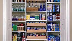 pantry cabinet ideas kitchen kitchen pantry cabinet ideas kitchen cabinets remodeling net