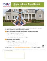 marvelous grants for low income families to buy a house r84 about