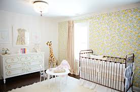 pink peonies nursery bratt decor news articles page 0