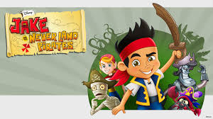 jake and the neverland pirates invite jake and the never land pirates movies u0026 tv on google play