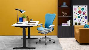 Comfortable Chairs To Use At Computer 10 Ways To Make Your Desk More Comfortable Creative Bloq