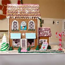 103 best gingerbread houses images on pinterest gingerbread
