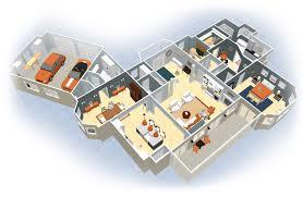 room planner home design full apk room planner home design floorplan white home design ideas