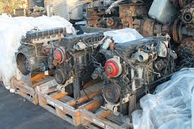 land rover cummins cummins qsb 6 7 industrial engines in stock