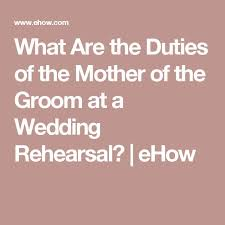 wedding quotes groom wedding quotes what are the duties of the of the groom at
