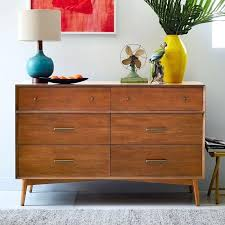 West Elm Bedroom Furniture Sale Bedroom Furniture Dresser Dresser Acorn West Elm Bedroom Dresser