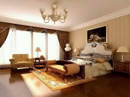 Master Bedroom Decorating Sample Ideas Simple Bedroom Decor - Great bedroom design ideas