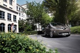 leasing a car in europe long term another milestone for renault 100 000th leased electric vehicle