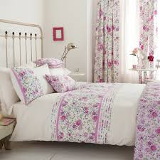 v u0026a preeti duvet cover set from palmers department store online