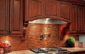 copper tiles traditional kitchen toronto by anne u0027s home