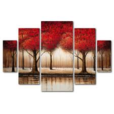 canvas art wall decor home decor kohl u0027s
