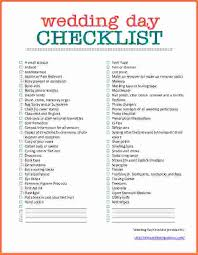 wedding planning checklist wedding planning checklists printable wedding budget checklist jpg