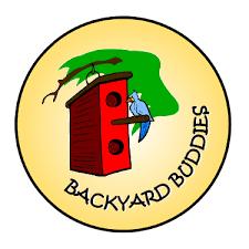 Backyard Buddies Issue 7 U2013 May 2015 U2013 Quest Clubs