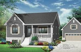 single level house plans w o garage from drummondhouseplans com
