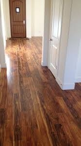 the look of this laminate flooring can t wait to get our
