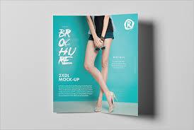 bi fold brochure template 19 bi fold brochure templates free word