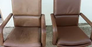 Leather Sofa Refinishing Leather Furniture Refinishing U2013 New Life Service Co Of Dallas