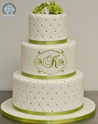15 best green and gold wedding cake images on pinterest biscuits
