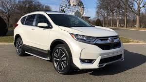 onda cvr paragon honda custom builds 2017 cr v youtube