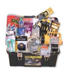 fathers day basket gift baskets basket fathers day home design toolbox now this