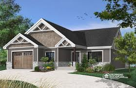 house plans drummond drummond floor plans drummond house plans drummond houses mexzhouse drummond house plans blog custom designs and inspirationnal ideas