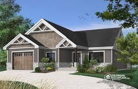 blog house drummond house plans blog custom designs and inspirationnal ideas