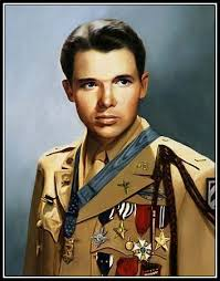 audie murphy biography audie murphy s biography