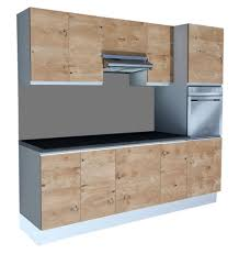 meuble cache poubelle cuisine riva meubles à composer meubles à composer meubles de