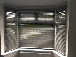 Cost Of Wooden Blinds Window Blinds Vertical Blinds For Bay Window Best Images On