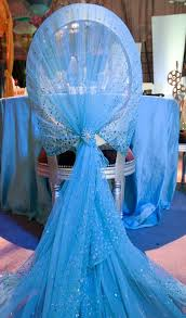 Blue Chair Covers 252 Best Chair Covers Images On Pinterest Wedding Chairs