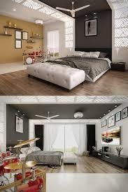 chambre a theme avec chambre à coucher décoration chambre avec thème musique la