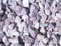Grey Landscape Rock by Decorative Stone Ground Covers In Ohio And Michigan