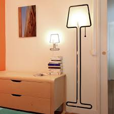 uncommon space saving lamps u2013 tinyhousejoy