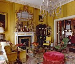 Beautiful Home Interiors A Gallery by Best 25 Drawing Room Interior Design Ideas On Pinterest Drawing