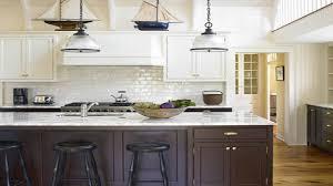 Led Lighting Kitchen Under Cabinet Kitchen Under Cabinet Lighting Installing Under Cabinet
