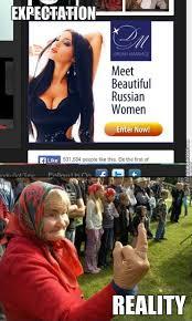 Russian Girl Meme - russian women meme funnymeme russia pinterest woman meme